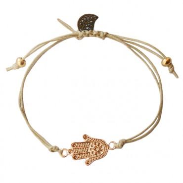 Armband Basic Fatimahand