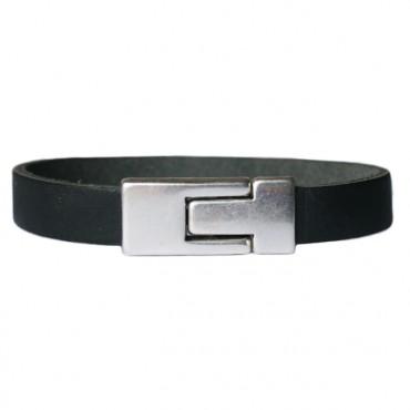 Armband | Leder | DARE! LA45