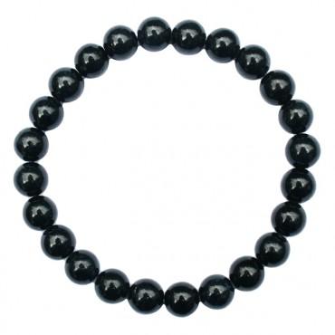 Armband Jade MixIt A130, zwart