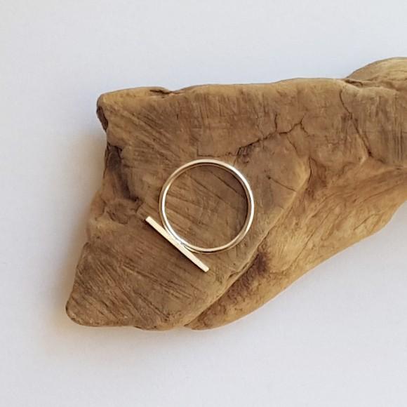 PUUR | 100% handgemaakte sieraden